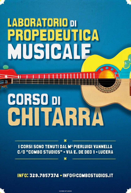 corso_chitarra