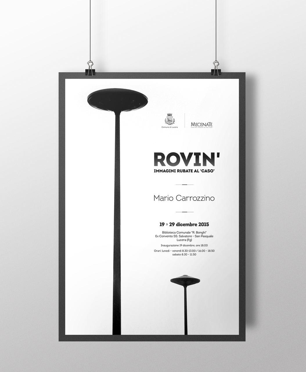 rovin-grafica01