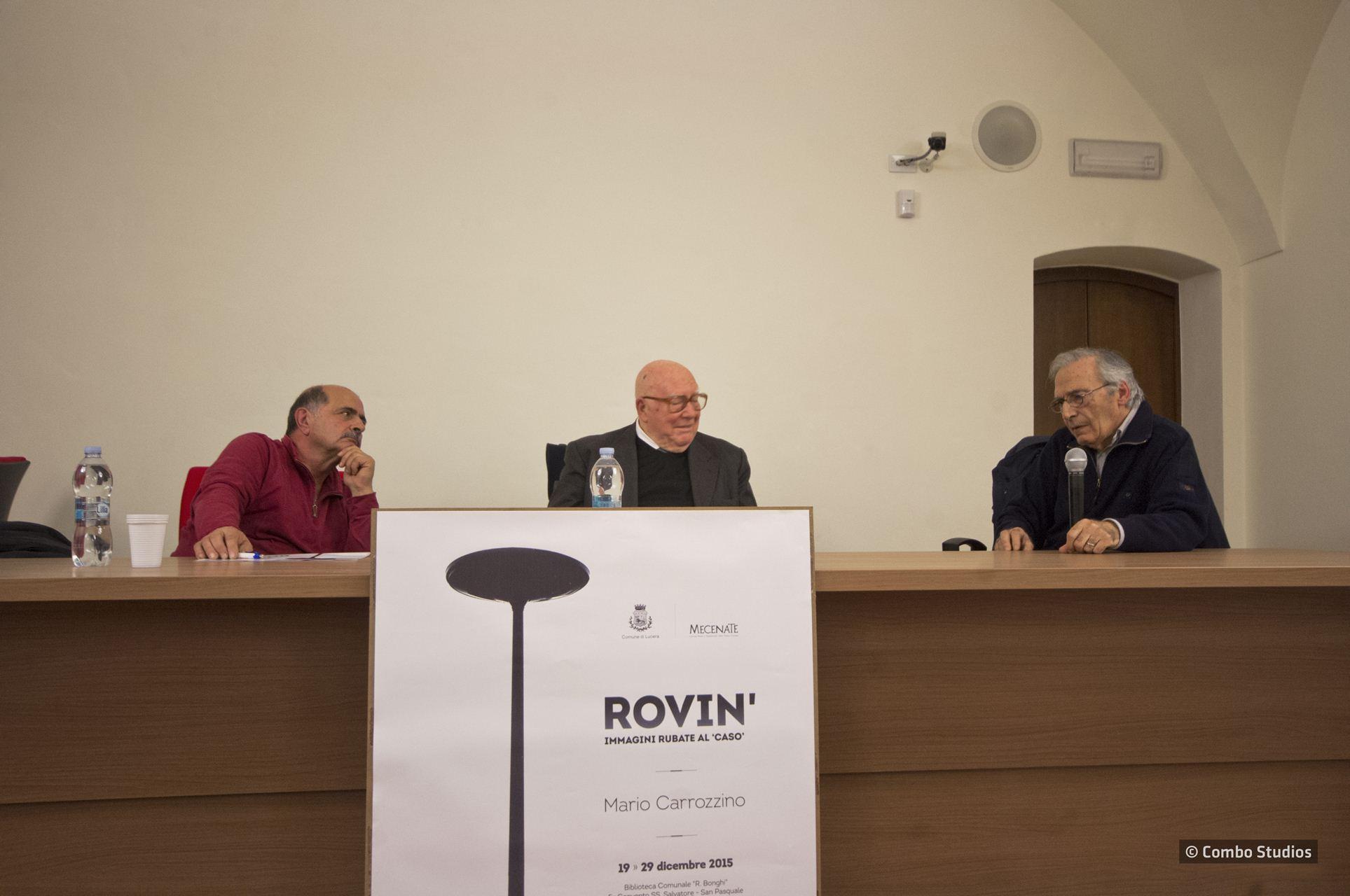 rovin01