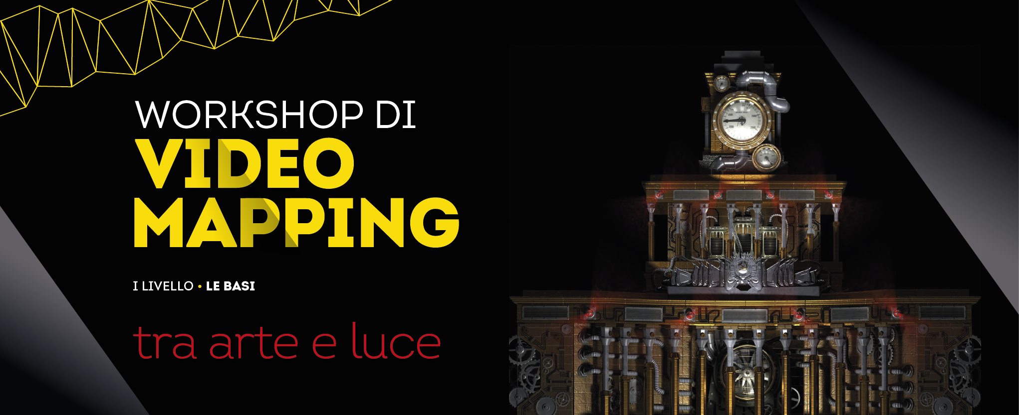 slide-videomapping-x-sito