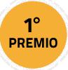 1-PREMIO