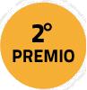 2-PREMIO
