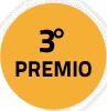 3-PREMIO