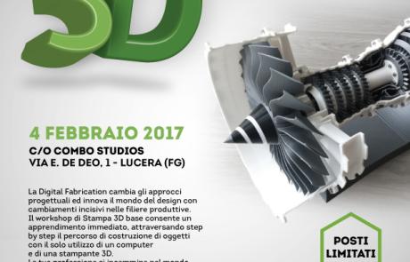loc-stampa-3d-2016