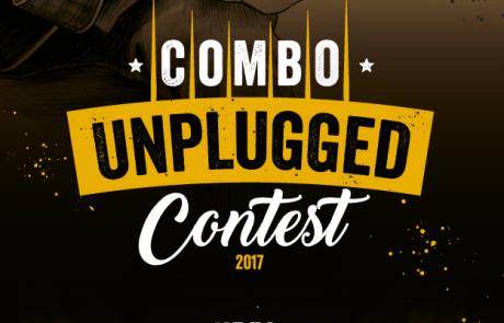 loc-unplugged-contest-2017