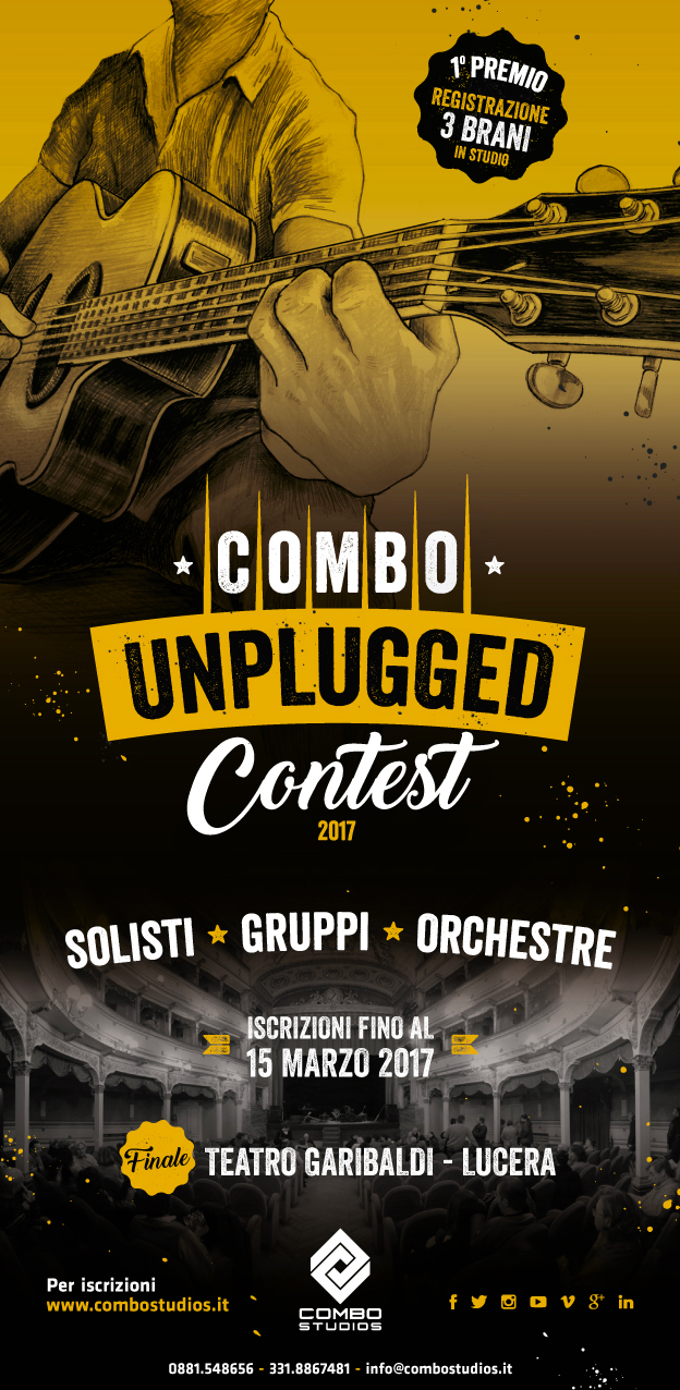 loc-unplugged-contest-2017
