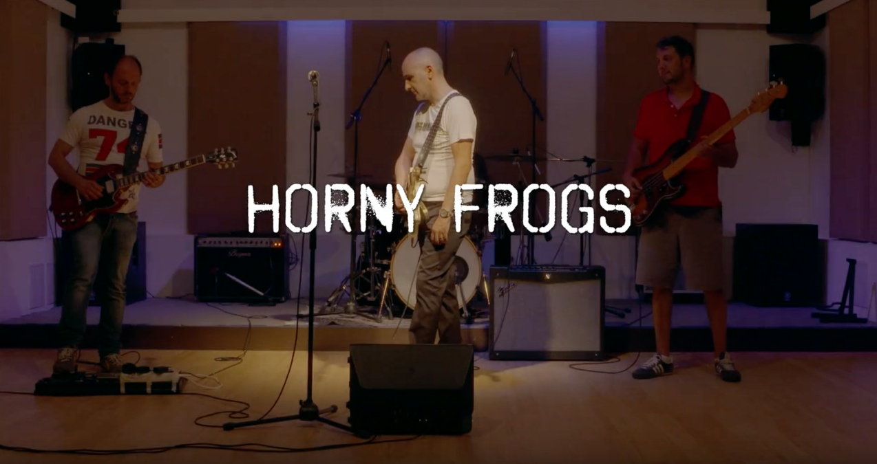slide-horny-frogs