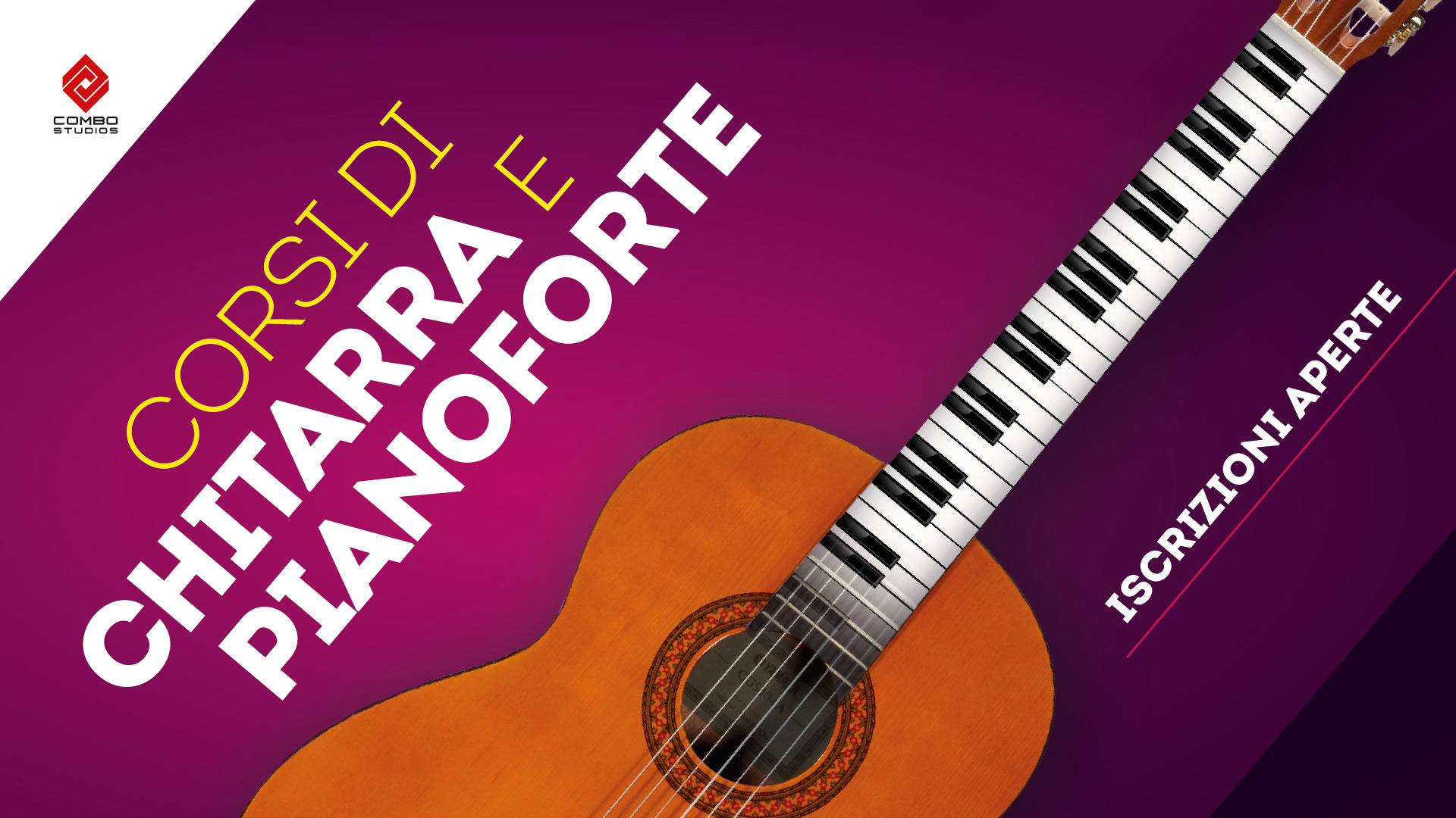 banner-corso-chitarra-2017