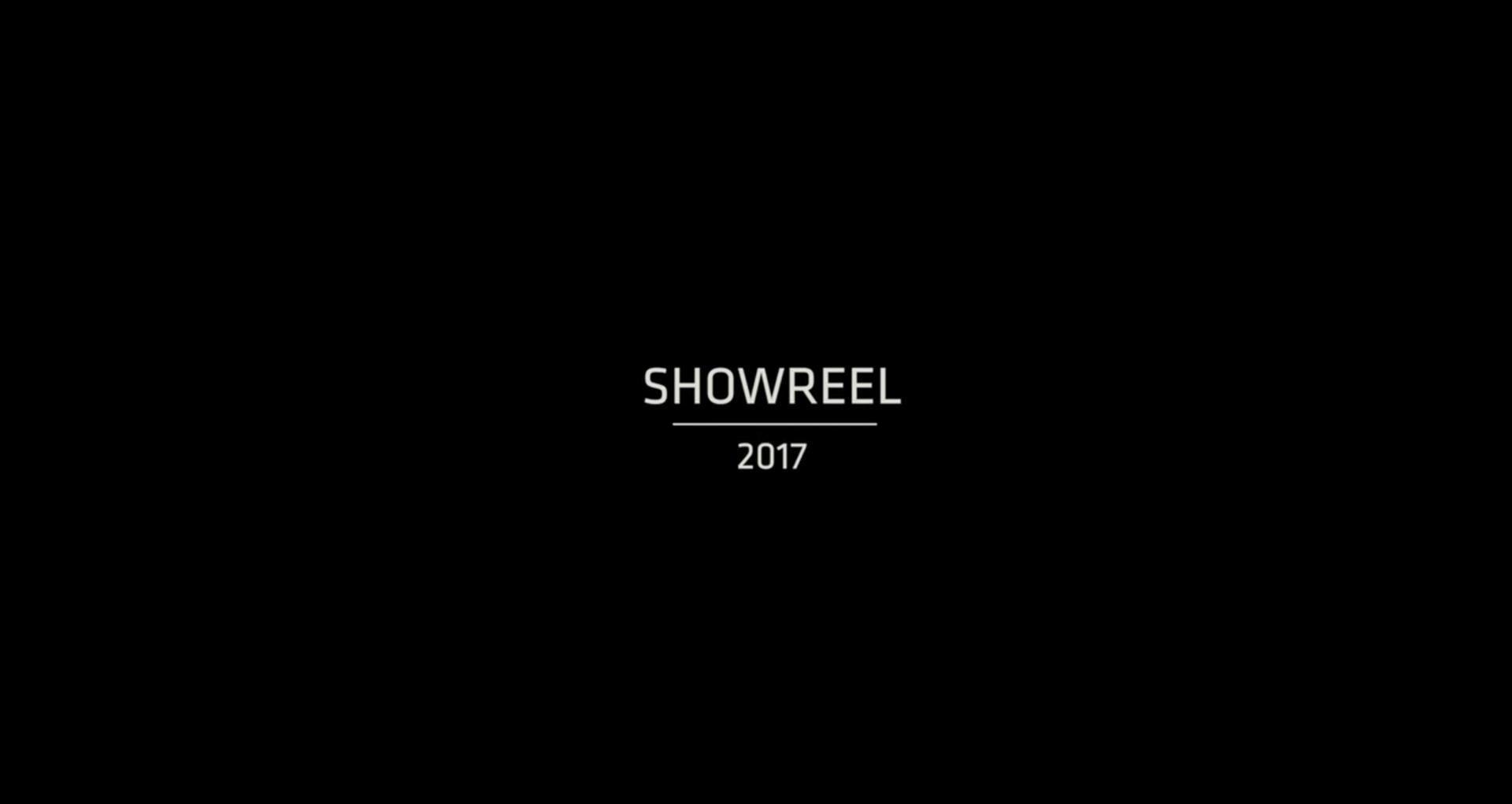 Schermata 2018-01-25 alle 20.07.34