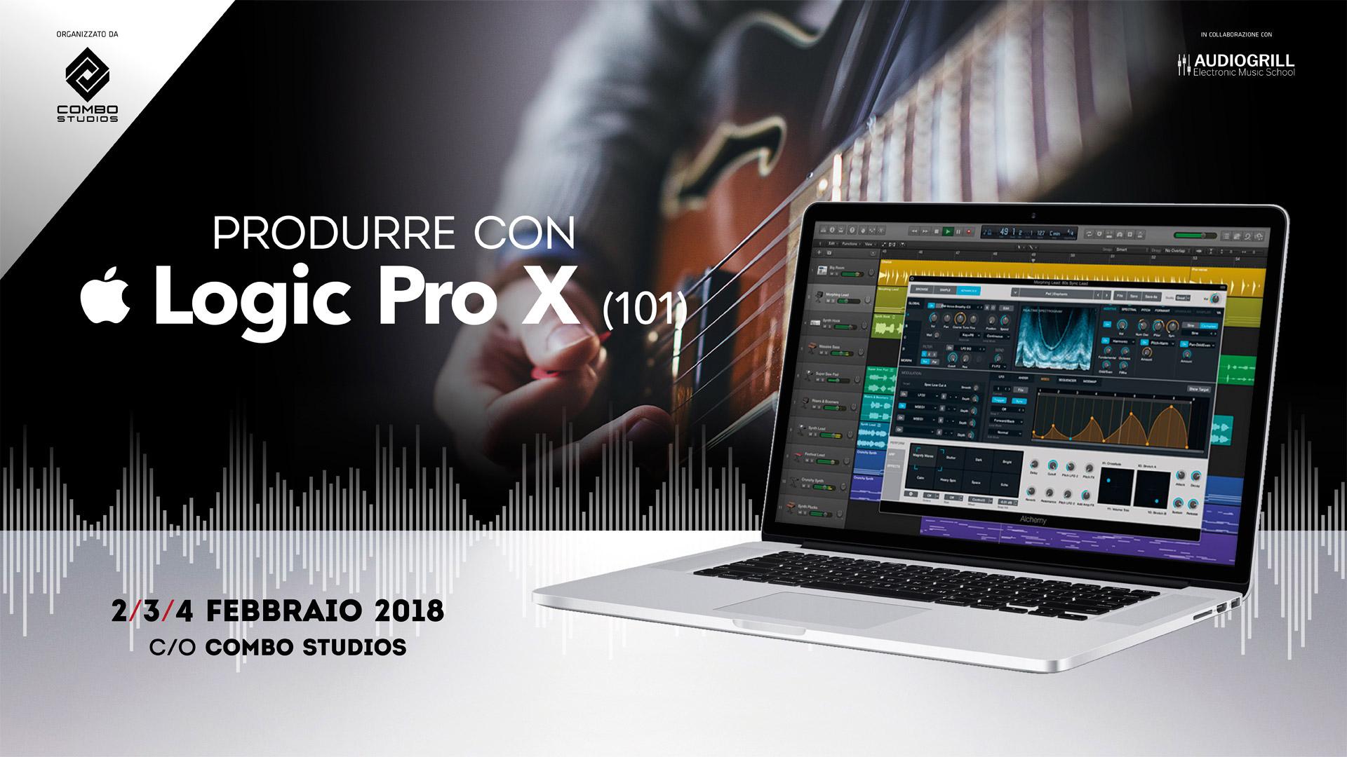 banner-evento-logic-pro-x_febbraio-2018-02-02