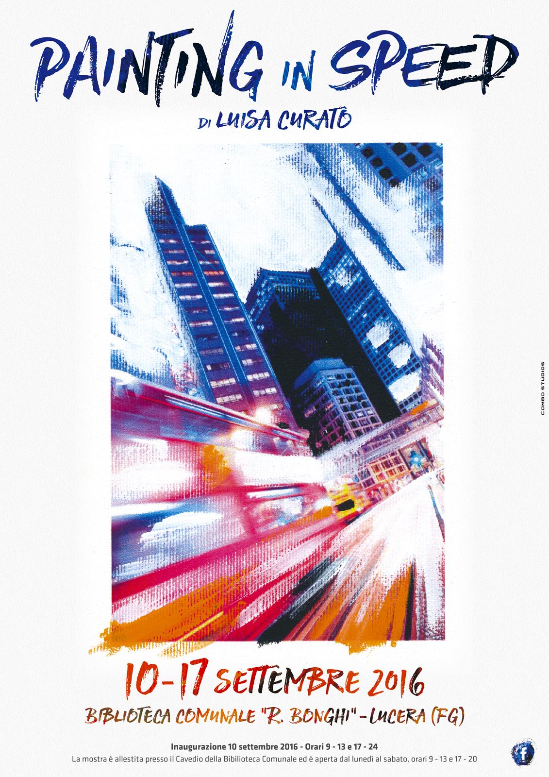 loc-luisa-curato-painting-fb