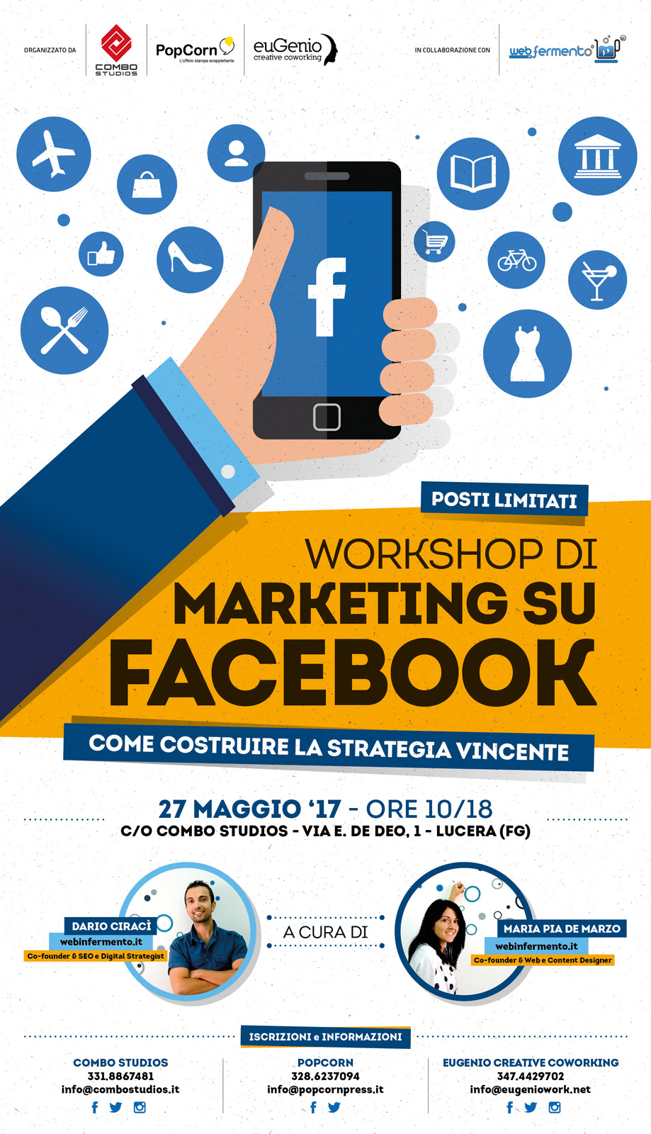 loc-workshop-facebook