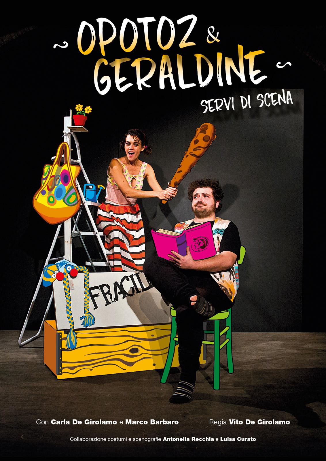 locandina-ozopot-e-geraldine-02