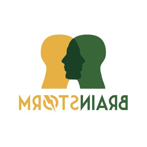 logo brainstom