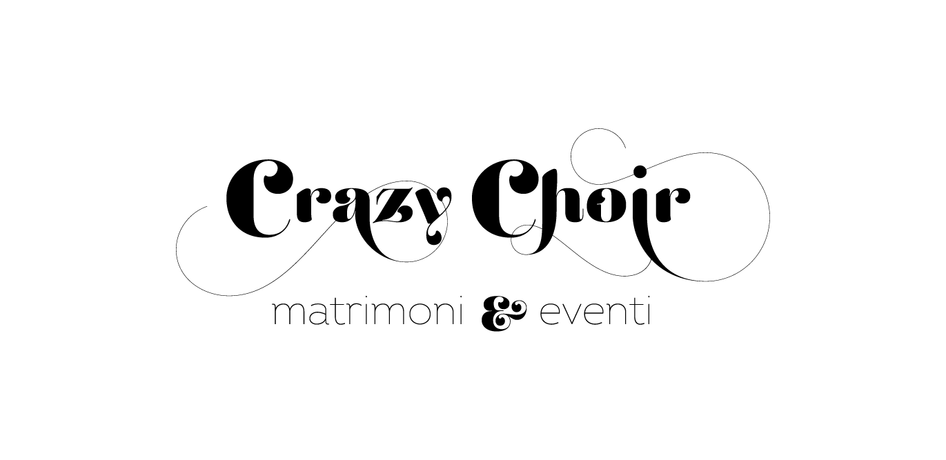 logo crazy choir-01