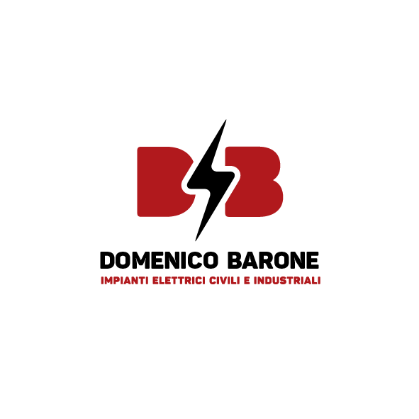 Domenico Barone