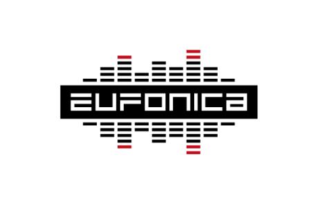 logo eufonica def-03