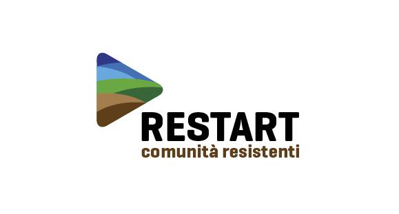 logo restart-08