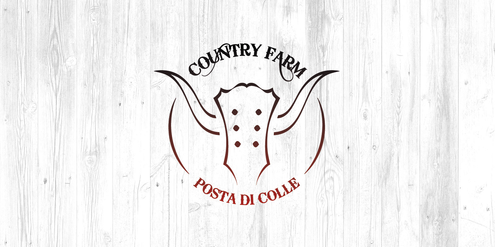 marchio country farm