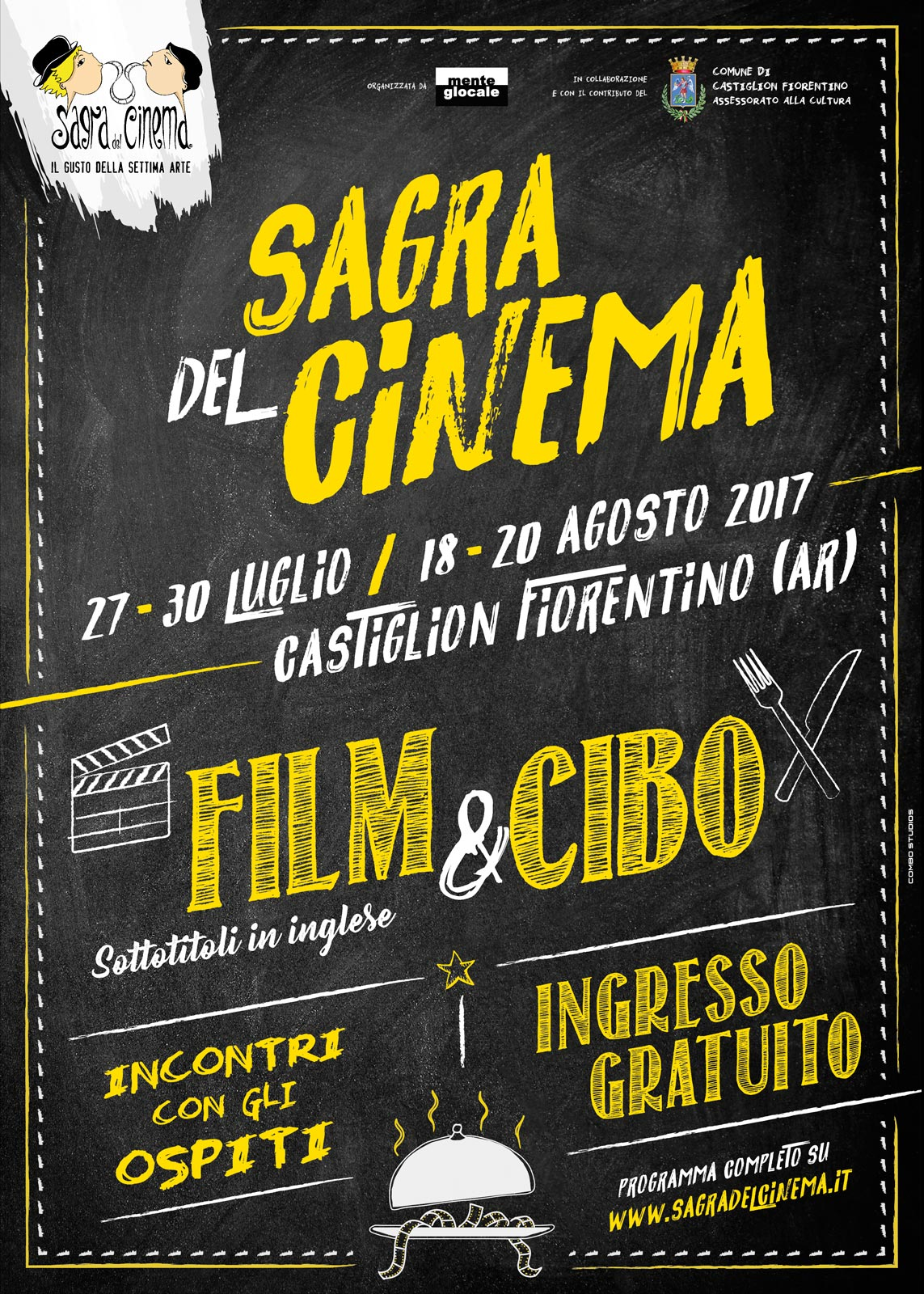 visual-sagra-del-cinema-2017-01