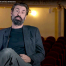 INTERVISTA-FABRIZIO-GIFUNI