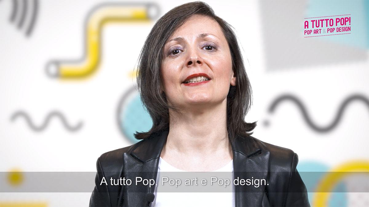 RUBRICA-A-TUTTO-POP_PIT-POP