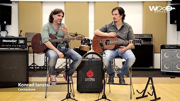 RUBRICA-WOOD-GUITARS