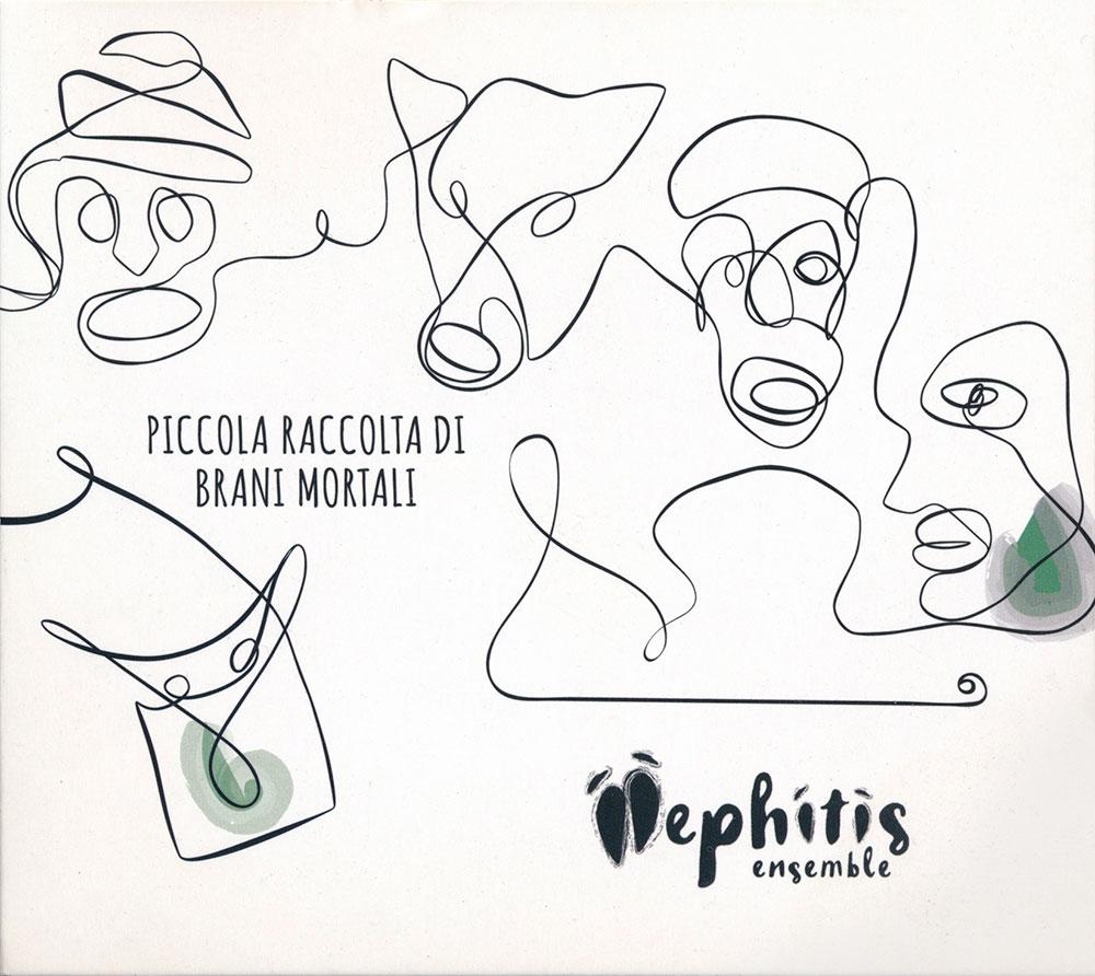 album-mephitis-sito