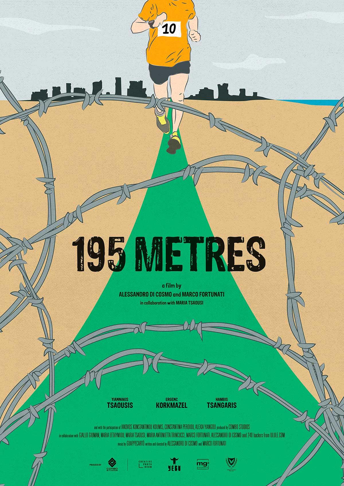 loc-195-metres-A3_web