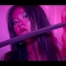 VIDEOCLIP-CAMELIA